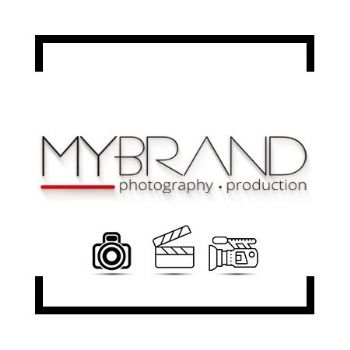 My Brand Photography | Production